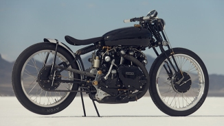 Custom-52-vincent-black-lightning-01