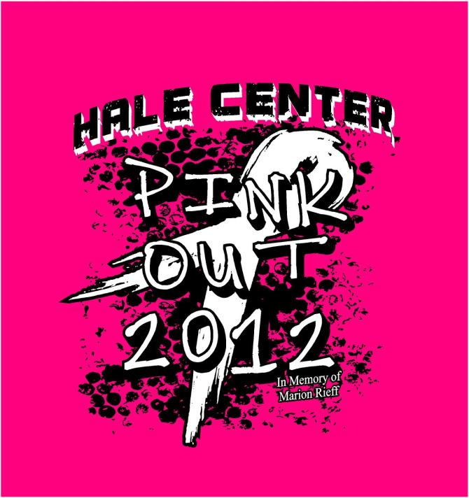 Hale_center_pink_out_2012